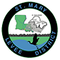 St Mary Levee District